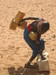 Thumb_samburu_child_picking_up_jerry_cans
