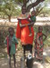 Thumb_two_samburu_children_and_mama_holding_her_toddler__3_