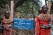 Thumb_samburu_women_standing_next_to_jeanette_jenkins_well_plaque__1_