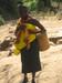 Thumb_samburu_woman_carrying_a_water_jug