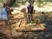 Thumb_samburu_children_at_the_well__2_