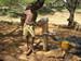 Thumb_samburu_boy_with_the_well