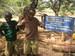 Thumb_samburu_children_at_the_ridge_stone_foundation_plaque_