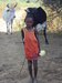 Thumb_samburu_child_and_his_jerry_can__3_