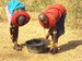 Thumb_samburu_girls_washing_their_feet