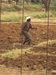 Thumb_woman_readying_the_soil