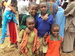 Thumb_samburu_children