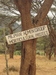 Thumb_milimani_women_group_horticultural_project_sign