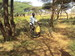 Thumb_samburu_man_and_his_bicycle__1_