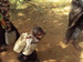 Thumb_samburu_girl_carrying_a_jerry_can