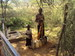 Thumb_samburu_girl_and_youth_standing_next_to_jerry_cans__2_