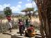 Thumb_samburu_people_pumping_water_
