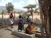 Thumb_samburu_people_pumping_water