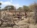 Thumb_samburu_kids_at_the_well