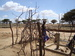 Thumb_samburu_man_at_the_well