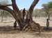 Thumb_samburu_kids_under_a_tree