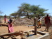 Thumb_samburu_people_at_the_well