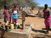 Thumb_samburus_collecting_water_from_a_well