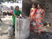 Thumb_women_collecting_water-kutewadi
