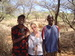 Thumb_kristen_with_samburu_old_men__2_