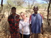 Thumb_kristen_with_samburu_old_men