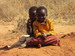 Thumb_samburu_kids