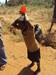 Thumb_samburu_girl_carrying_jerry_can_and_water_cup