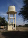 Thumb_water_tank-kutewadi