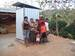 Thumb_latrine_beneficiaries_1_brisas_de_poteca_2