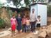 Thumb_latrine_beneficiaries_1_brisas_de_poteca_1