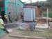 Thumb_latrine_beneficiaries_1_brisas_de_poteca_3