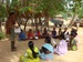 Thumb_meeting_in_the_village6
