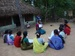 Thumb_meeting_in_the_village5
