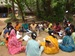 Thumb_meeting_in_the_village3