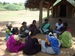 Thumb_meeting_in_the_village2
