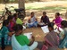 Thumb_meeting_in_the_village1