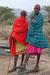 Thumb_samburu-9