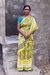 Thumb_molapakkam_villager_with_toilet_under_construction_2