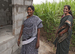 Thumb_pushpa_and_molapakkam_villager_with_toilet