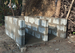 Thumb_molapakkam_village_composting_toilet_chambers