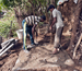 Thumb_molapakkam_village_toilet_stone_masons_5