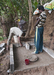 Thumb_molapakkam_village_toilet_stone_masons_4