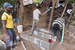 Thumb_molapakkam_village_toilet_stone_masons_2