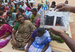 Thumb_korkadu_village_women_s_group_5