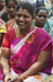 Thumb_korkadu_village_women_s_group_2