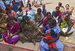 Thumb_korkadu_village_women_s_group_3