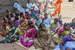 Thumb_korkadu_village_women_s_group