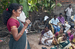 Thumb_korkadu_village_women_s_group_presentation_2