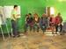 Thumb_community_agent_workshop_nuevo_paraiso