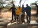 Thumb_samburu_guys_at_the_well__2_